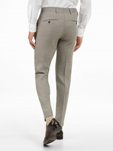 Image sur Pantalon Business TORDON