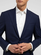 Bild von Anzug 2-teilig mit Glencheck-Karo