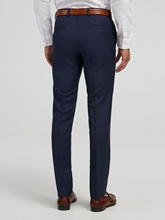 Image sur Pantalon business TODD