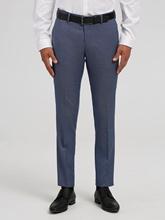 Image sur Pantalon business TORDON
