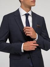 Bild von Anzug 2-teilig im Extra Slim Fit