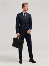 Bild von Anzug 2-teilig im Regular Fit