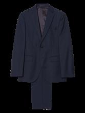 Image sur Costume 2 pièces Regular Fit