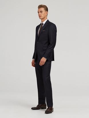 wholesale dealer 3cc77 d22d1 PKZ.CH | Fashion Online-Shop | Grosse Auswahl an Top-Marken ...