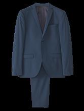 Image sur Costume 2-pièces Slim Fit