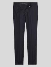 Image sur Pantalon business  Regular Fit  à rayures