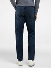 Bild von Jeans im Regular Fit MAINE