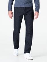Bild von Jeans im Regular Fit