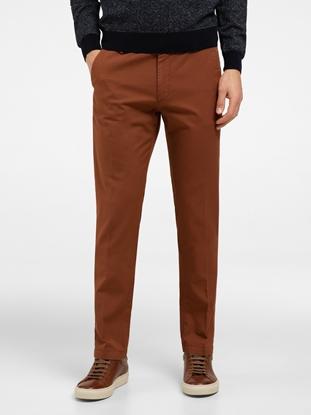 6dc7d4171b66 shop online PKZ.ch. Pantalons
