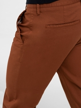Image sur Chino Slim Fit RICE