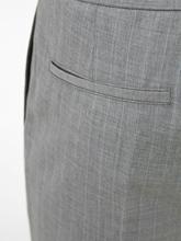 Bild von Hose im Slim Fit mit Streifen