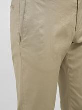 Image sur Pantalon chino