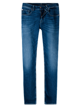 Image sur Jean Slim Fit SLIMMY