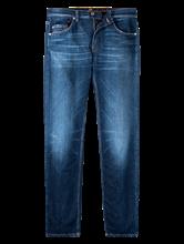 Bild von Jeans im Regular Fit KAYDEN