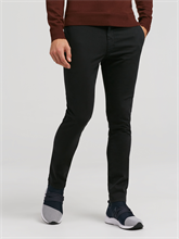 Image sur Pantalon chino TRANSIT