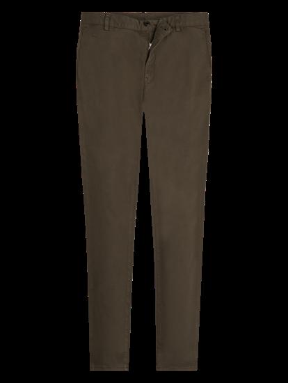 Image sur Pantalon chino TRANSIT 4