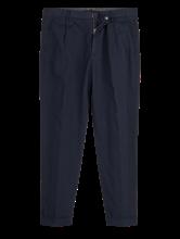 Image sur Pantalon chino Loose Fit