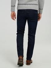Bild von Jeans im Slim Fit LEONARDO