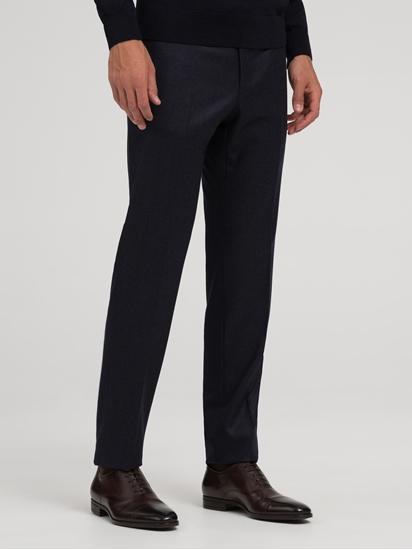Image sur Pantalon flanelle