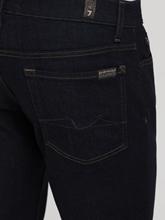 Bild von Jeans im Skinny Fit RONNIE