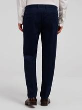 Image sur Pantalon à plis NOTTING HILL