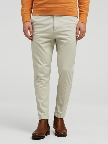 Image sur Chino Loose Fit