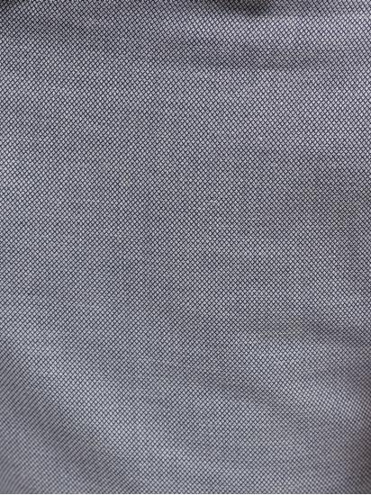 Bild von Chinohose im Slim Fit mit Mikro-Muster