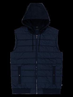 shop online PKZ.ch. Commander des gilets et vestes pratiques pour ... 5d3ad7cf6c7