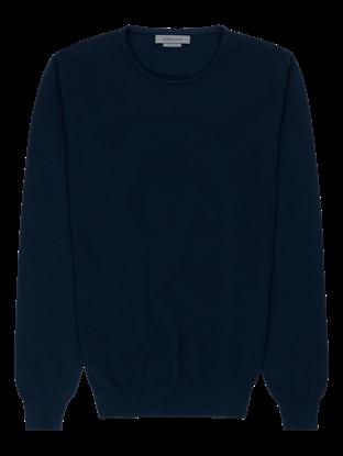 shop online PKZ.ch. Pull-overs   Tricots d35b6163b5a