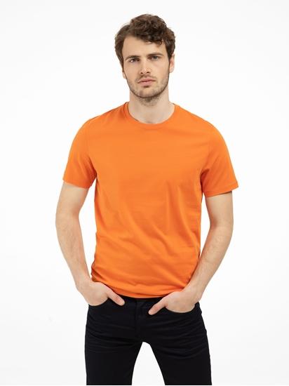 Image sur T-shirt Regular Fit