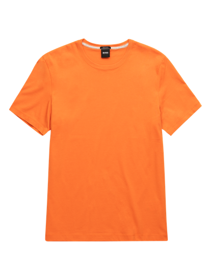 Bild von T-Shirt im Regular Fit