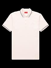 Image sur Polo Regular Fit coton piqué