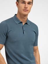 Image sur Polo-Shirt