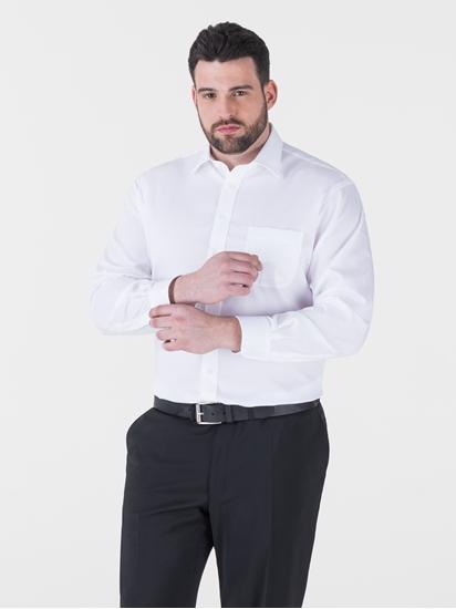 Image sur Chemise Regular Fit