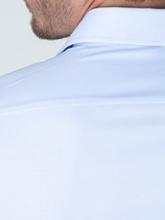 Bild von Hemd im Regular Fit mit Umschlagmanschette