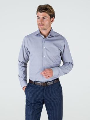 47ed4e01ef30 shop online PKZ.ch. Hemden