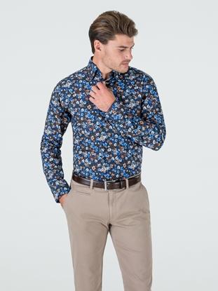 shop online PKZ.ch. Hemden 1e93e22103