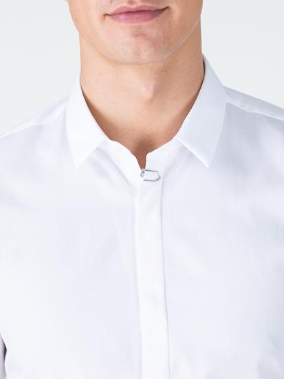 Image sur Chemise Extra Slim Fit