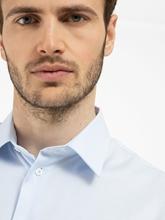 Bild von Hemd im Modern Fit mit Micro-Print