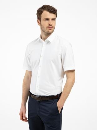 ae20850eea9615 shop online PKZ.ch. Business Hemden kurzarm für Herren online kaufen ...