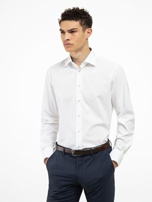 86b63d1ce5428f shop online PKZ.ch. Die neusten Trends von Tommy Hilfiger Tailored ...