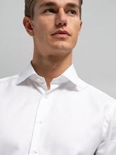 Bild von Hemd im Contemporary Fit mit Micro-Struktur