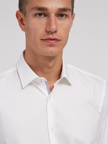 Bild von Hemd im Regular Fit