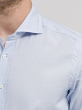 Image sur Chemise à micro-motif
