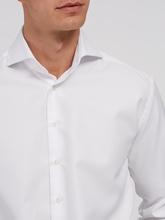 Bild von Hemd mit Struktur