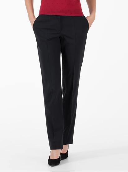 Image sur Pantalon business TAMEA