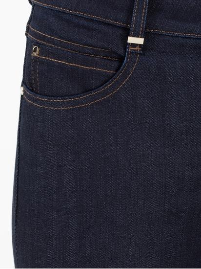 Bild von Regular Jeans NELIN