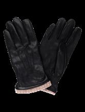 Bild von Handschuhe aus Leder