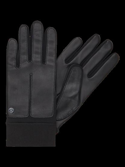 Bild von Handschuhe mit Touchscreen-Funktion