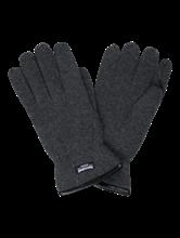 Bild von Handschuhe aus Wolle